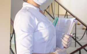 gallery_clinic_home_Biotexcom_nurses_working_day