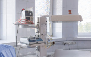 gallery_onmh_maternity-hospital-clinic-biotexcom