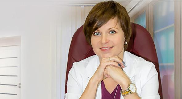 Безплатни прегледи за двойки,интересуващи се от процедура с донорски яйцеклетки на 30.11.2018, петък, в медицински център Biotexcom,Киев-Украйна.