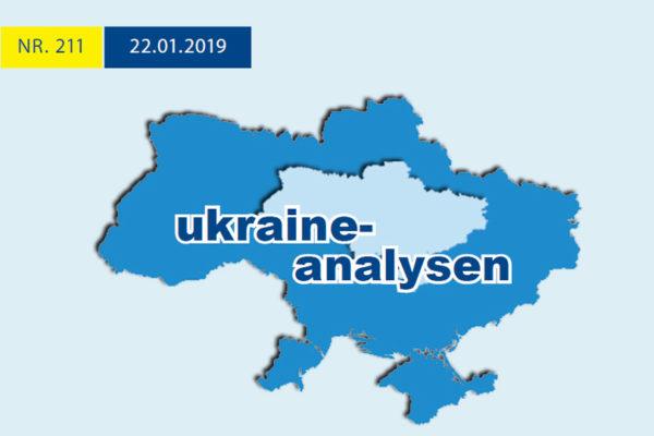 Анализ на – Сурогатно майчинство в Украйна: Възходът или спадът? – на доходен международен пазар