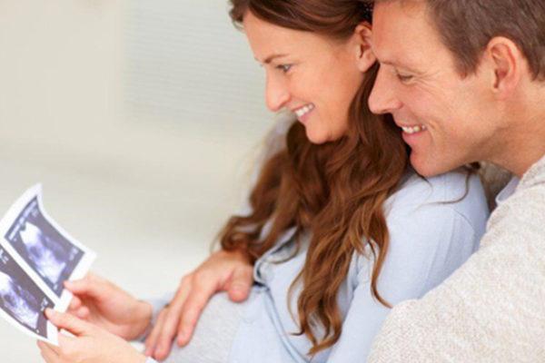 Клиника BioTexCom: лечение на безплодие с гарантирани резултати