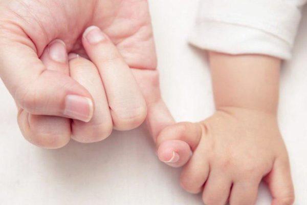 Tрансплантация на матка или ендометриална автотрансплантация – кое е по-ефективно?