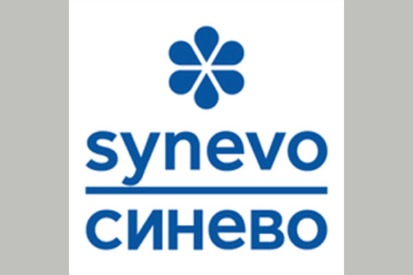 Мрежата на Synevo