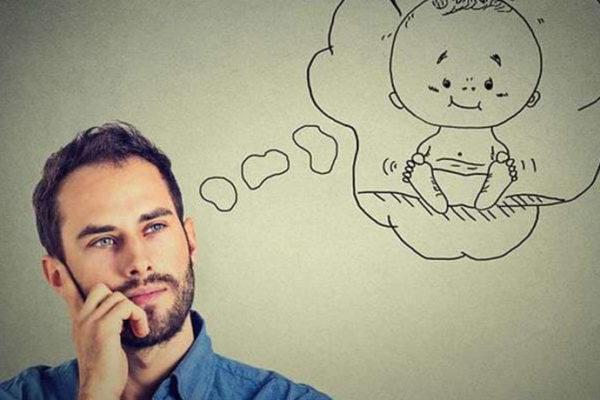 Нарушена сперматогенеза при мъже с COVID-19